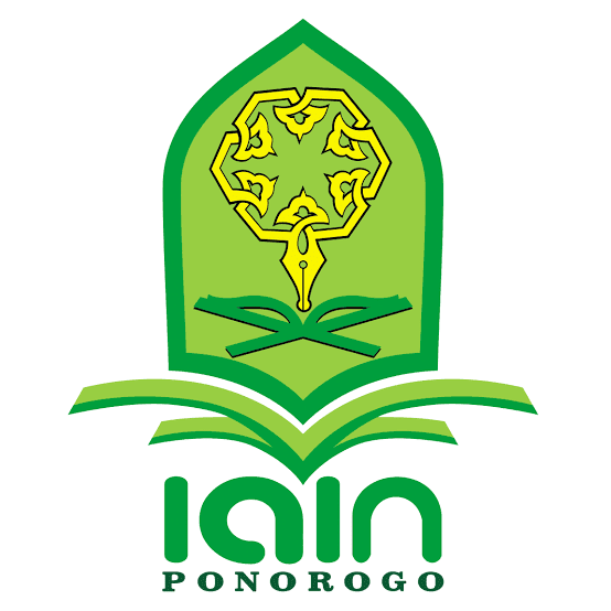 Contoh Cover Proposal Poka Untuk Penelitian 2020 Lembaga Penelitian Dan Pengabdian Masyarakat Iain Ponorogo